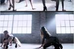 Four Ladies (4L) เพลง Move เต้นอวดของลับ ทั่วโลกแห่วิจารณ์