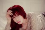 เพลงเกาหลีใหม่ Secret MV I'm In Love