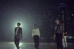 เพลงเกาหลีใหม่ Winner MV Color Ring