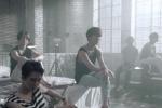 เพลงเกาหลีใหม่ Winner MV Empty
