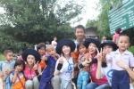 Girl's Day มาไทย 17-21 ส.ค. ร่วมแคมเปญช่วยเหลือสังคม
