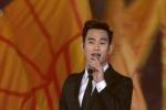 คิมซูฮยอน ร้องเพลงเปิดตัว Youth Olympic Games