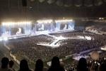 SM Town Live World Tour Concert เตรียมถูกฉายเทปบันทึกภาพวันนี้