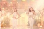 เพลงเกาหลีใหม่ kara MV Mamma Mia