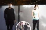 ซอลลี่ f(x) ชเวจา ดูหนังด้วยกัน สื่อเกาหลีแฉภาพ