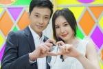 ชินจูอา ศราวุฒิ รัชนกูล เปิดใจตำนานรัก หลังแต่งงาน