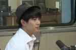 แทคยอน 2PM แฉ เพื่อนร่วมวง เลิกดูละครที่เขาแสดงแล้ว