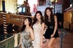 Snsd Photobook Las Vegas ครบรอบ 7 ปี