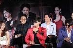 ท็อป BigBang รับ รู้สึกท้าทาย เล่นหนังเกาหลี Tazza 2
