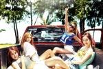 เพลงเกาหลีใหม่ Sistar MV I Swear