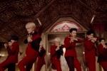 Super Junior ปล่อยทีเซอร์เอ็มวีเพลง MAMACITA