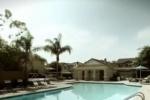 ทิฟฟานี่ snsd โชว์บ้านสวยที่ LA  ในรายการ The TaeTiSeo