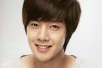 คิมฮยอนจุง ทำร้ายแฟนสาว ถูกแฉภาพหลักฐานรอยแผล