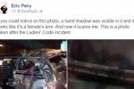 อึนบี ladies code เสียชีวิต กับ ภาพติดวิญญาณปริศนาที่ถูกพบ