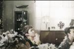 เพลงเกาหลีใหม่ 2PM MV Go Crazy