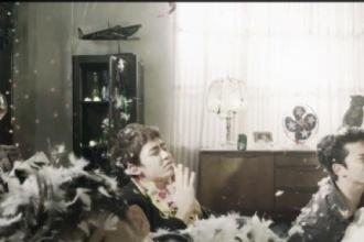 เพลง 2PM GO Crazy เนื้อเพลงและคำแปล