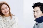 กงฮโยจิน Hyo Jin เลิก อีจินวุค Jin Wook แล้ว