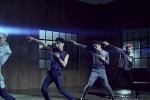 เพลงเกาหลีใหม่ F.CUZ MV CHA-GA-WA