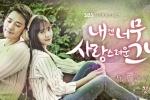 ซีรี่ย์เกาหลี My Lovely Girl ซับไทย เนื้อเรื่องและนักแสดง