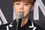 ลู่หาน EXO เตรียมเข้าร่วมคอนที่ปักกิ่ง SM ยันอาการดีขึ้นแล้ว
