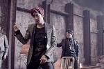 เพลงเกาหลีใหม่ Teen Top MV Missing