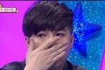 ชินดง SJ ร้องไห้โฮกลางรายการ Stargazing (มีคลิป)