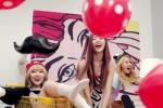 เพลงเกาหลีใหม่ MINX MV Why Did You Come To My Home