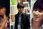7 อันดับเมเนเจอร์สุดหล่อของเหล่าไอดอลเกาหลี