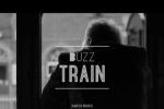 เพลงเกาหลีใหม่ Buzz MV Train