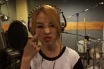 เพลงเกาหลีใหม่ NC.A MV I Must Be Crazy