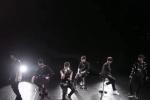 Team B จากค่าย YG แต่งเพลงอ้อนแฟน ๆ Wait for me