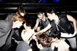 รูปภาพ EXO คอนเสิร์ต EXO in Beijing
