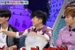 อูยอง 2PM แฉว่าตัวเองเป็นคุณแม่จอมจู้จี้ของ 2PM
