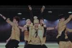 GOT7 เปิดตัว MV AROUND THE WORLD ซิงเกิ้ลญี่ปุ่น