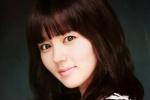 ฮันกาอินแท้ง นักแสดงหญิงเผยรู้สึกเจ็บปวด