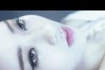 เพลงเกาหลีใหม่ Nasty Nasty MV KNOCK