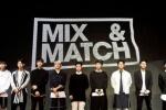 IKON เตรียมแสดงคอนเสิร์ตกับ Big Bang ในญี่ปุ่น