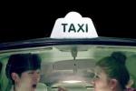 เพลงเกาหลีใหม่ Topp Dogg Kidoh MV Taxi on the Phone