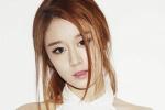 จียอน Tara ถูกนำส่งโรงพยาบาล ต้นสังกัดยันดีขึ้นแล้ว