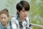 เพลงเกาหลีใหม่ Crayon Pop MV C'mon C'mon