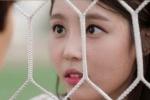 คิมซาอึนแฟนซองมิน SJ เผยฉากจูบกับดงจุน ZE:A