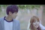 เพลงเกาหลีใหม่ JUNIEL MV I think I'm in love