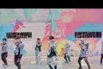 เพลงเกาหลีใหม่ GOT7 MV AROUND THE WORLD
