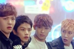 เพลงเกาหลีใหม่ BTOB MV You're So Fly