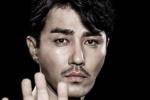 ชาซึงวอน แมนสุดปกป้องครอบครัวไม่สนข่าวฉาว