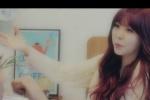 เพลงเกาหลีใหม่ Raina After school MV You End, And Me