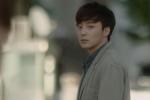 เพลงเกาหลีใหม่ Roy Kim MV Home