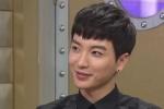อีทึก sj แกล้งอำมักเน่คยูฮยอนเรื่องเดทใน Radio Star