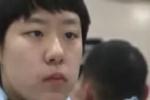 มาดูกันว่าหนุ่มวิทยาลัยทหารเกาหลีเขากินข้าวกันยังไง