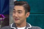 Super Junior ปล่อยมุกตลก ซีวอนซื้อบริษัท SM ได้สบายๆ